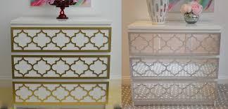 ikea furniture using overlays