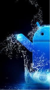 خلفيات موبايل سامسونج جلاكسي Samsung Galaxy S8 Wallpaper Hd