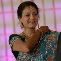 Priti Shah (priti1964) on Pinterest