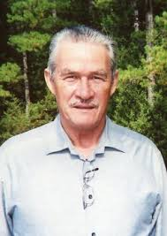 Obituary for Robert McDonald, Little Rock, AR
