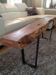 live edge slabs reclaimed wood