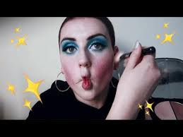 wele to makeup you
