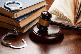Criminal Lawyer Job Description | TotallyLegal