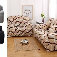 off on stretch chair sofa covers cou