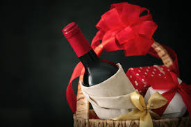 diabetic gift basket ideas food gifts