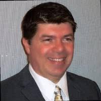 Dan Johnson - Sr. Solution Architect Enterprise Network Sale - CompuCom    LinkedIn