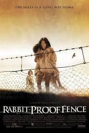 Watch Rabbit Proof Fence Online Stream Full Movie Directv