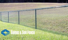 Why Is The Fence Installation Service You Choose Important