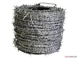Construction Materials Gi Wires Gabions Welded Wire Mesh Geosynthetics Etc Mandaluyong Philippines Buy And Sell Marketplace Pinoydeal