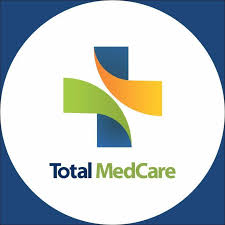 Total MedCare Sênior
