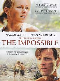 Amazon.com: The Impossible: geraldine chaplin, ewan mcgregor, juan ...