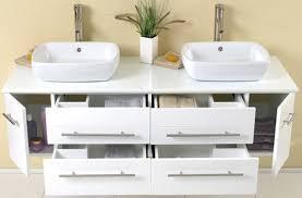 bathroom sinks bathroom for 2