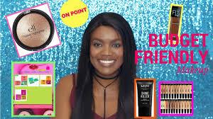 makeup kit for beginners dark skin