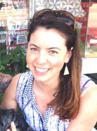 Stanford ESP - Adrienne Rose Johnson