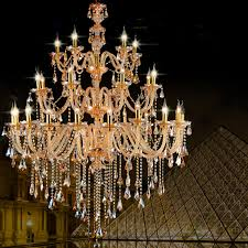 church gold chandelier ceiling fixture