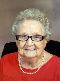 "Obituary for Myrtle ""Joyce"" Johnson   Hart's Mortuary and ..."