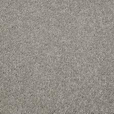 twist excel in aberdeen granite carpet
