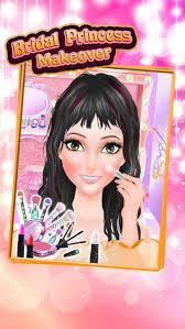 bridal princess wedding salon by