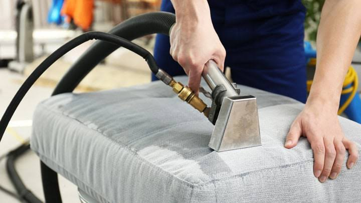 Image result for upholstery cleaning""