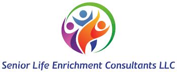 Home - Senior Life Enrichment Consultants LLC
