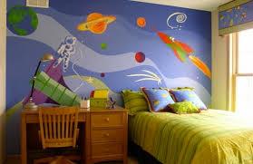 Kids Rooms Bob Vila