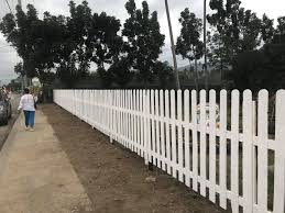 Becomes Our Desire Picket Fence Sunshine Farm Philippines Facebook