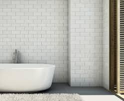 porcelain ceramic tile amber tiles