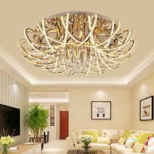 led ceiling pendant light