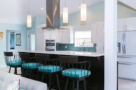 beach kitchen decor and coastal kitchen