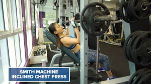 5 chest isolation exercises to lift