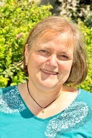 Jane Thompson | BMI Healthcare UK