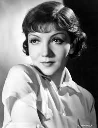 File:Claudette Colbert 1931.jpg - Wikimedia Commons