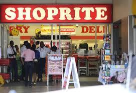 Shoprite Superstores