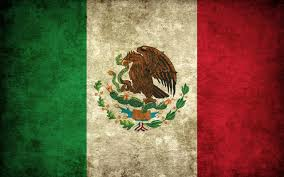 mexican flag wallpapers on wallpaperplay