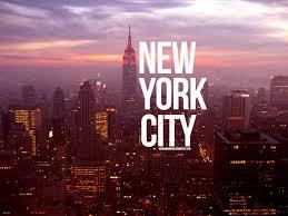 free new york city id 62028