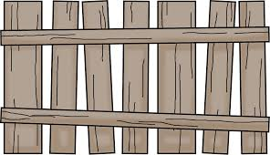 Clipart Farm Fence Clipart Farm Fence Transparent Free For Download On Webstockreview 2020