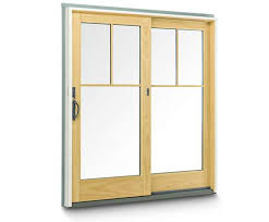 andersen sliding hinged patio door