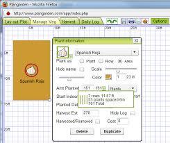free landscape design software cnet