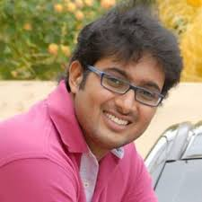 Uday Kiran Biography, Age, Death, Height, Weight, Family, Caste, Wiki & More