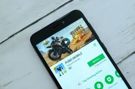 12 best action games for android in