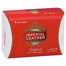 com cussons imperial leather
