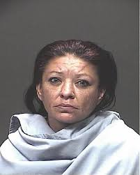 3 arrests in carjacking, searching for 1 | Blog: Latest Tucson crime news |  tucson.com