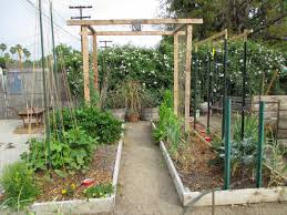 Andie S Way Trellis Ideas For Tomatoes Cucumbers Beans Peas Melons And Peppers
