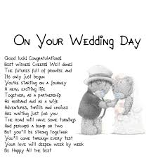 wedding day quotes sayings wedding day picture quotes