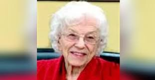 Pearl L. Johnson Obituary - Visitation & Funeral Information
