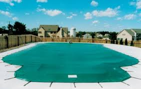 Swimming Pool Covers And Pool Safety Covers Nj Ny Ct Pa