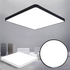 2020 led ceiling light modern lamp