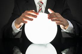 Poll: Which Business Trends Should Fortune's 'Crystal Ball ...