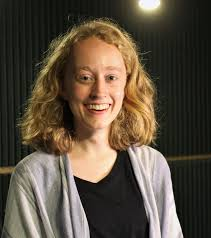 Davidson Fellow - Erin Smith