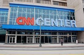 coca cola and cnn center bo tour
